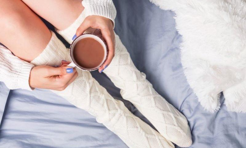 Lowcarb Kakao gegen den Süßhunger