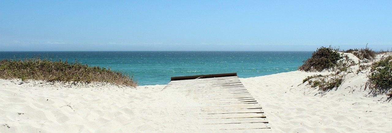 Psychotherapie in Aurich nähe der Nordseeküste
