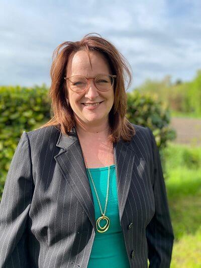 Kontakt zu Sonja Kleene, Heilpraktikerin für Psychotherapie