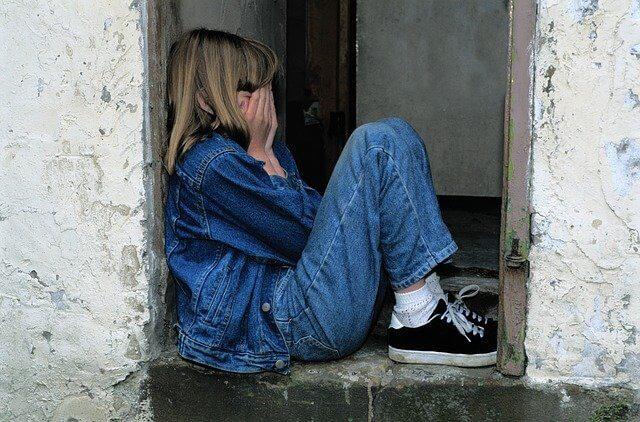 Psychotherapie Entwicklungstrauma
